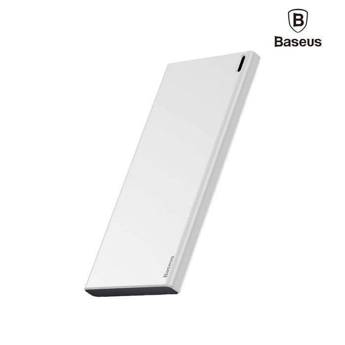Baseus Choc Power Bank 10000mAh - PPALL-QK21