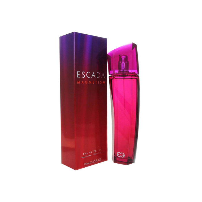 Escada Magnetism EDP - 75ml