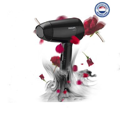Philips Hair Dryer - BHC010