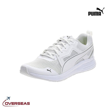 Puma Pure Jogger Unisex Adults Sneakers