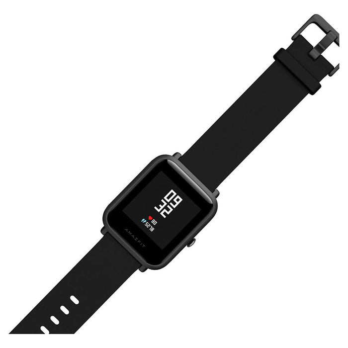 Amazfit Bip Lite Smart Watch