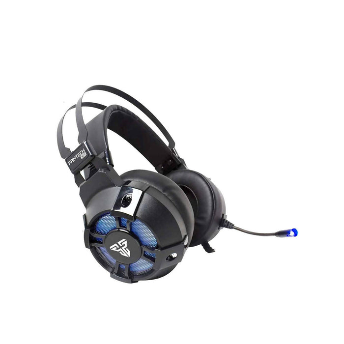 Fantech HG11 Pro Captain Gaming Headphone