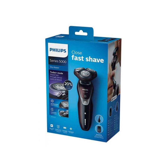 Philips Shaver - S5510/45