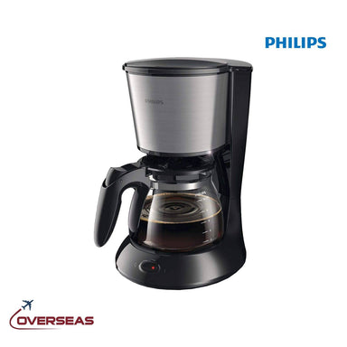 Philips Countertop Coffee Maker - HD7457/20