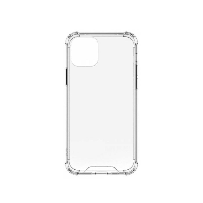 Baykron Tough Clear Case For iPhone 11Pro - IP11-PRO-CC
