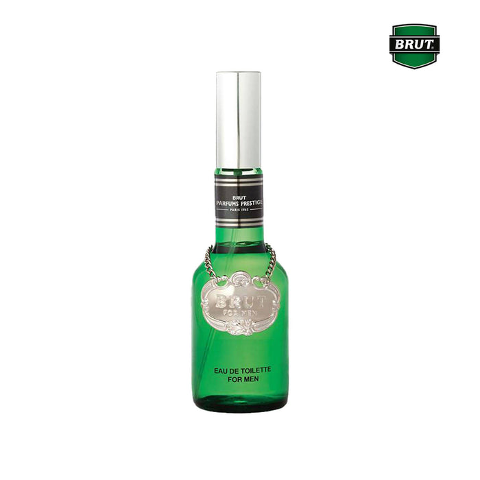 Brut For Men Perfume - 100ml