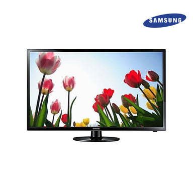 Samsung LED TV, UA24H4003ARSER