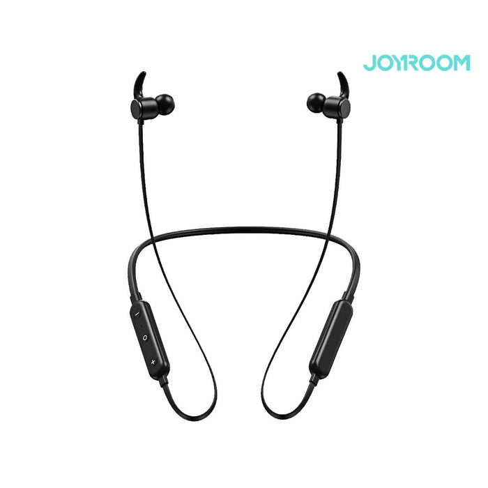 Joyroom JM-Y1 Stereo Bass Magnetic Neckband Sport Headphone