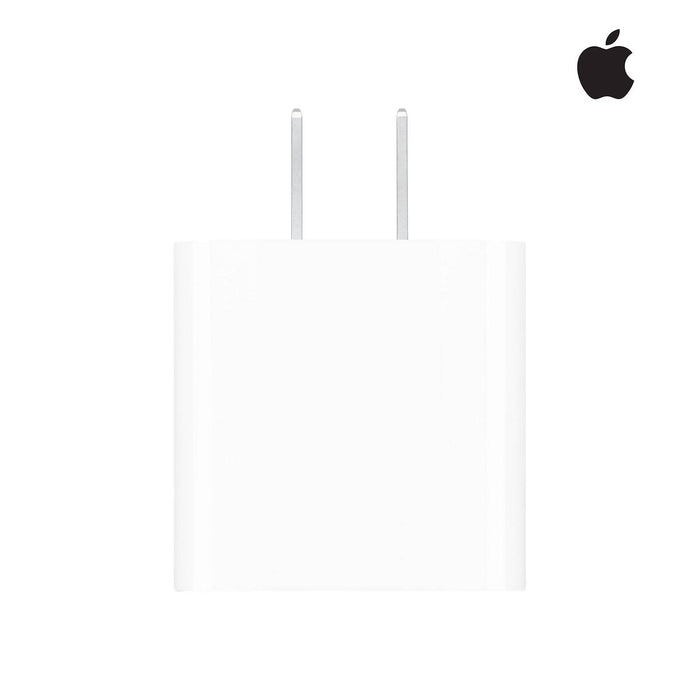 Apple Power Adapter 20W USB-C