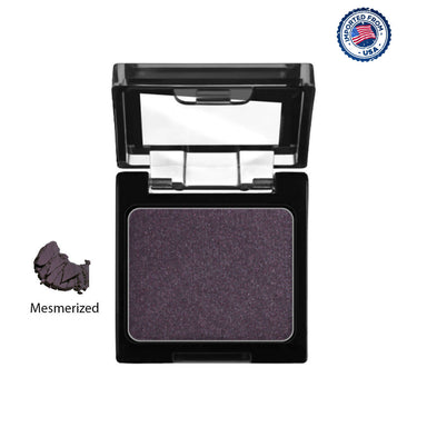 Wet N Wild Color Icon Eyeshadow Single - Mesmerized