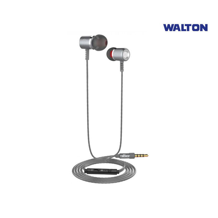 Walton Earphone - WE007WSDWV