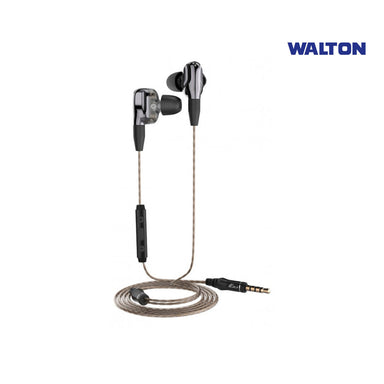 Walton Earphone - WE013WDDWV