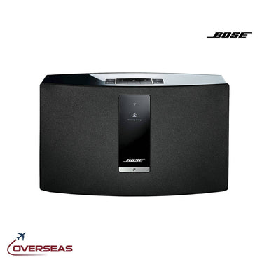 Bose Sound Touch 20 Wireless Music System Series - III