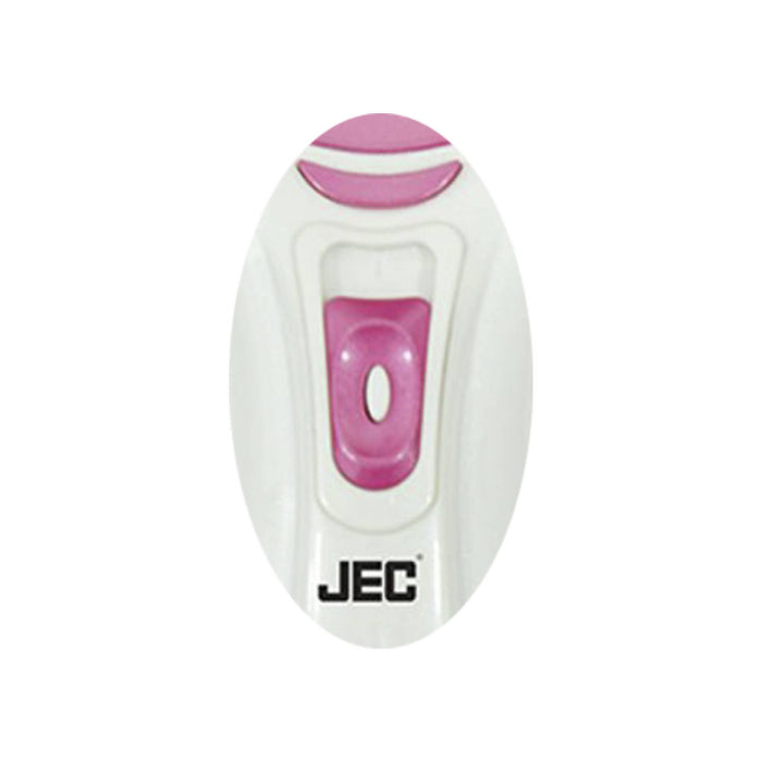 JEC 3-In-1 Epilator - SL-1232