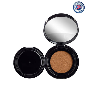 Wet N Wild Mega Cushion Foundation - Buff Beige