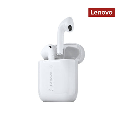 Lenovo TWS Wireless Earbuds - X9
