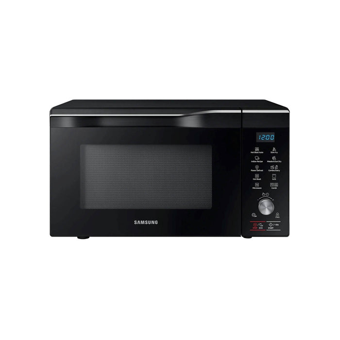 Samsung M/W Oven 32L Convection, MC32K7056CK/D2