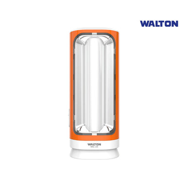 Walton Rechargeable Lamp And Torch - WRL-L30