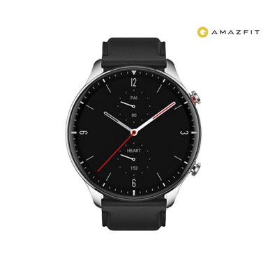 Amazfit GTR 2 Smart Watch Classic Edition