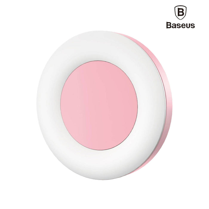 Baseus Lovely Fill light Accessories - ACBGD-04