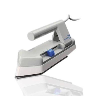 Philips Portable Dry Iron - HD-1301
