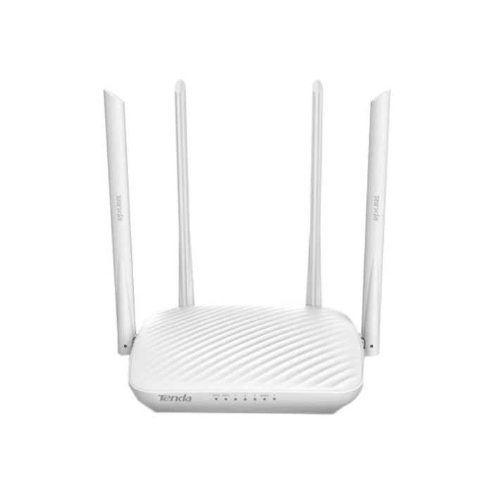 Tenda F9 Wi-Fi Router - 600M