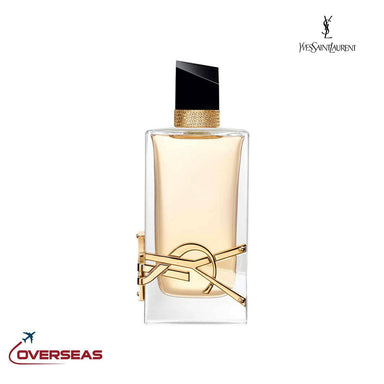 Yves Saint Laurent Libre EDP - 90ml