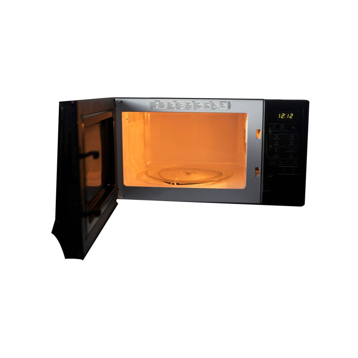 Samsung M/W Oven 20L Grill Oven, GW732-B/D2