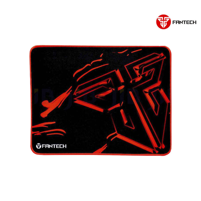 Fantech MP80 Mouse Pad