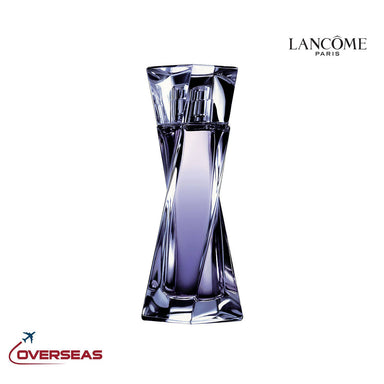Lancome Hypnose EDP - 50ml