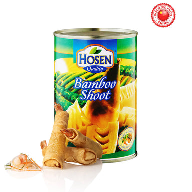 Hosen Bamboo Shoot - 552g