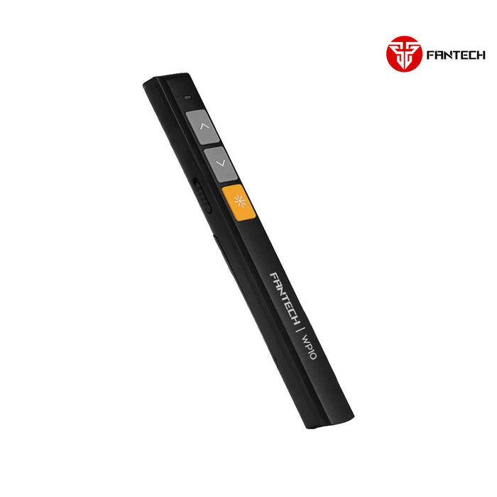 Fantech WP10 Wireless Laser Presenter Remote