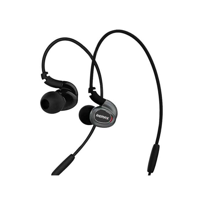 Remax RB-S8 Wireless Sport Headphone