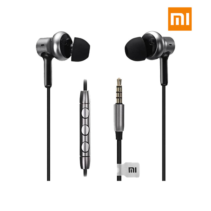 Xiaomi Pro HD In-Ear Headphone