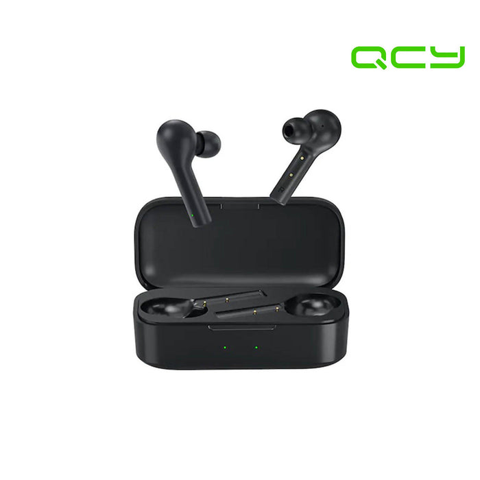 QCY T5 TWS Bluetooth Earphones