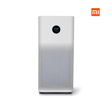 Xiaomi Intelligent Air Purifier 2S
