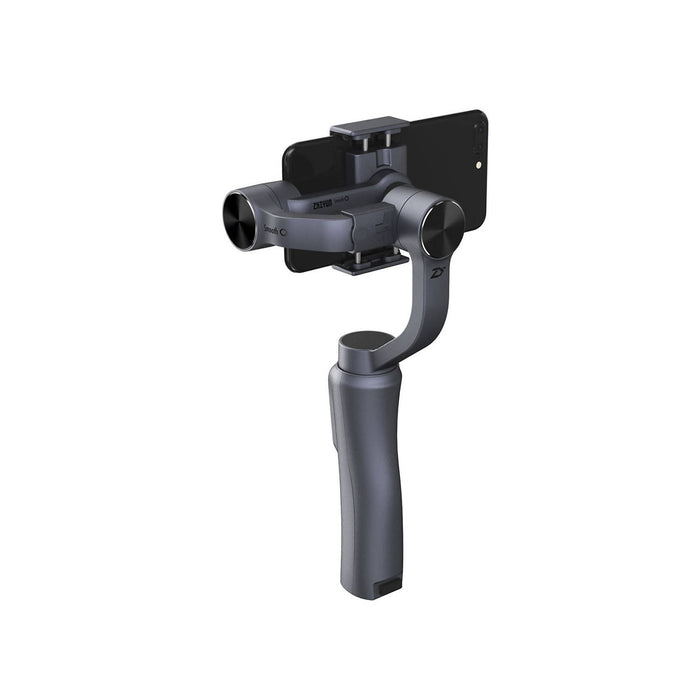 Zhiyun Smooth Q Handheld Gimbal Stabilizer