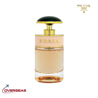 Prada Candy L'Eau EDT - 30ml