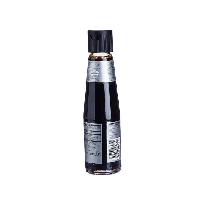Ong's Light Soy Sauce, 210ml