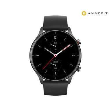 Amazfit GTR 2e Smart Watch Global Version