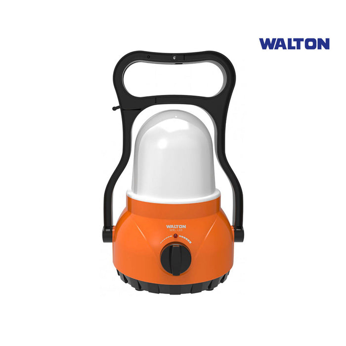 Walton LED Lamp - WRL-L69