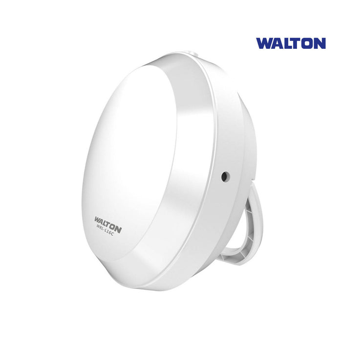 Walton Rechargeable LED Lamp - WRL-L16C