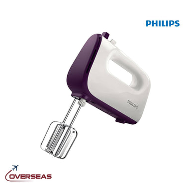 Philips Viva Collection Hand Mixer - HR3740/11