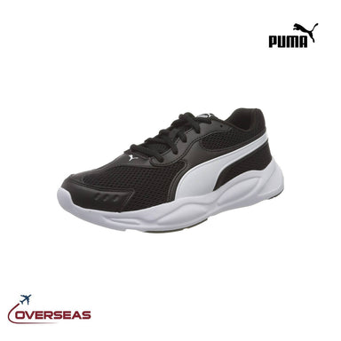 Puma 90s Runner Unisex Adults' Sneakers