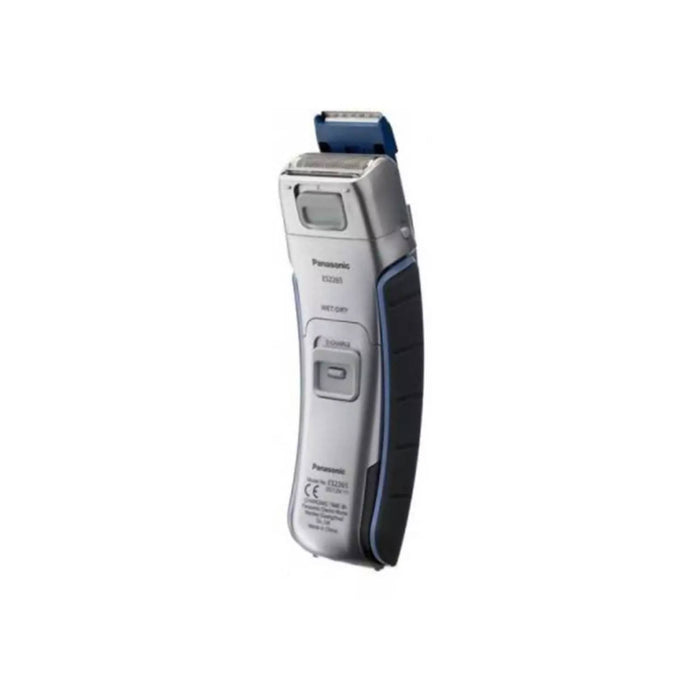 Panasonic Wet and Dry Body Shaver, ES2265
