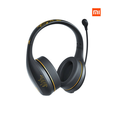 Xiaomi Bluetooth Headset (K Song Version) Forbidden City Edition
