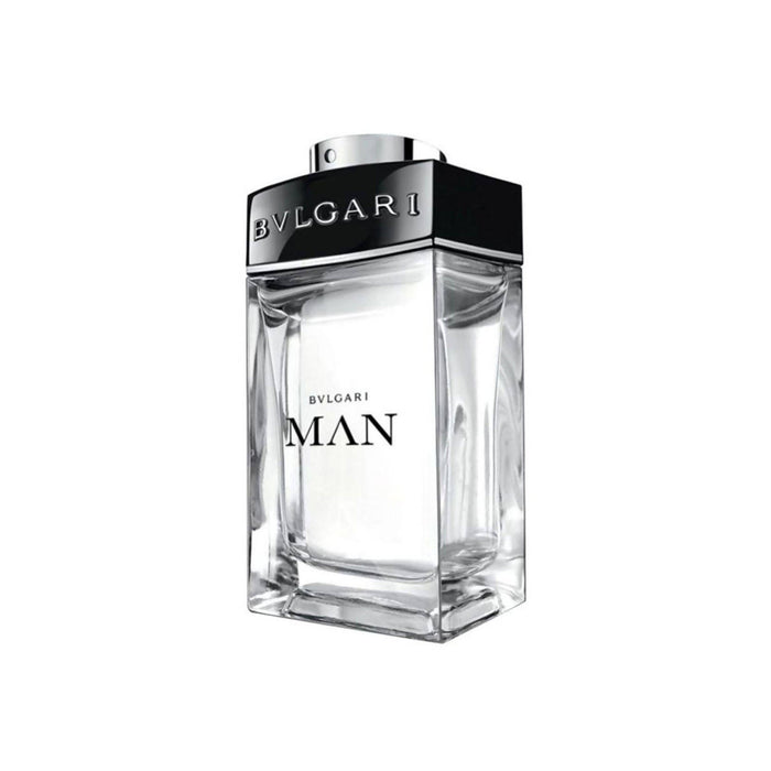 Bvlgari For Men EDT - 100ml