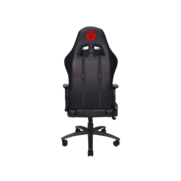 Fantech Alpha GC-181 Gaming Chair