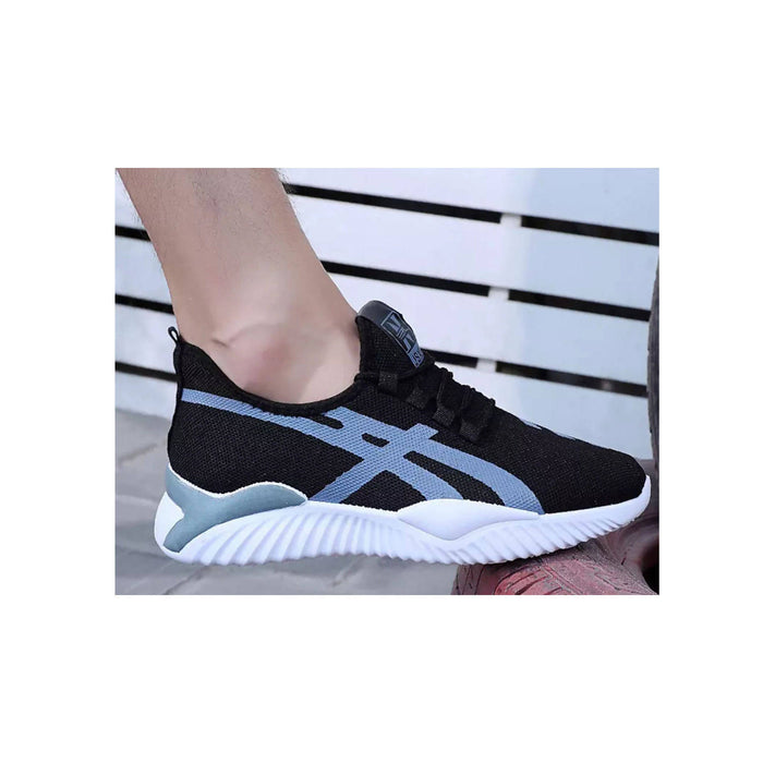 Generic Fashionable Sports Shoes - CBBL16
