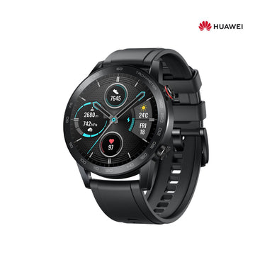 Huawei Honor Watch Magic 2